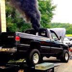 truckdyno