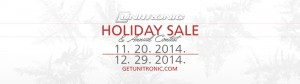 4Blog_Holiday_sale